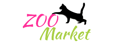 zoomarket main logo home page