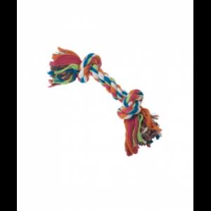 צעצוע חבל דנטאלי Dental Rope M