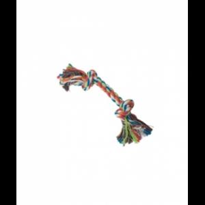 צעצוע חבל דנטאלי Dental Rope S